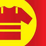 Workwear / Clothing