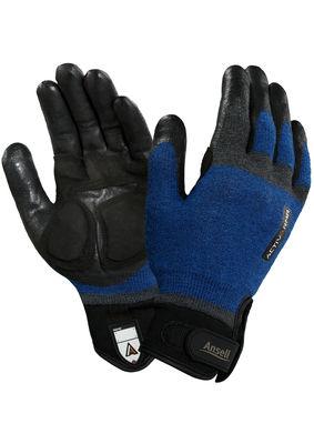 97003 Ansell Activarmr Laborers Glove