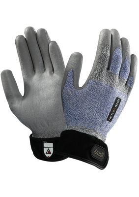 Ansell 97006 Activarmr Carpenter Glove