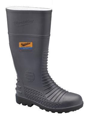 Blundstone 014 Gumboots