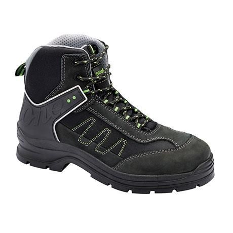 Blundstone 317 Safety Boot