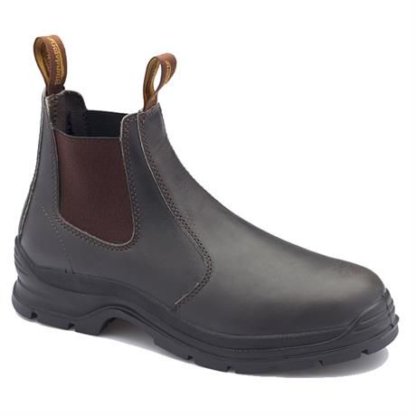 Blundstone 400 Non Safety Boot