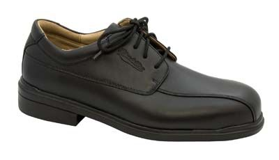 Blundstone 780 Executive Safety Shoe