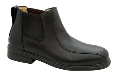 Blundstone 782 Executive Safety Boot