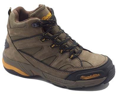 Blundstone 792 Safety Hiker