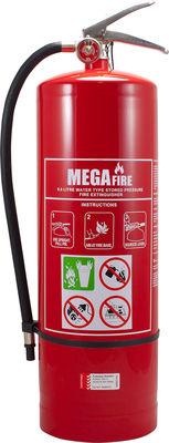 MEGAFire 90kg ABE Fire Extinguisher