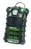 MSA 10110447 ALTAIR 4X GAS DETECTOR