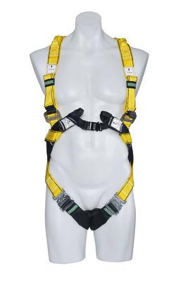 MSA 10112905 Workman Premier Harness