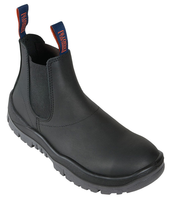Mongrel 240020 ES Safety Boot