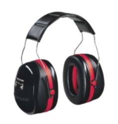 Peltor H10A Earmuff