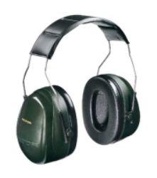 Peltor H7A Earmuffs