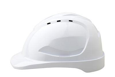 Prochoice HH9 Unvented Hard Hat