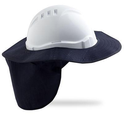 Prochoice HHB Hard Hat Brim