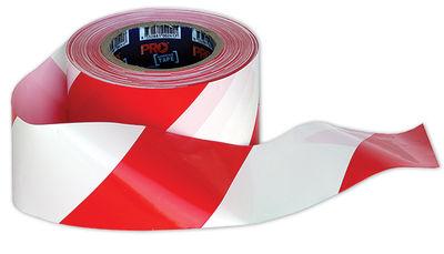 Prochoice RW10075 Barricade Tape