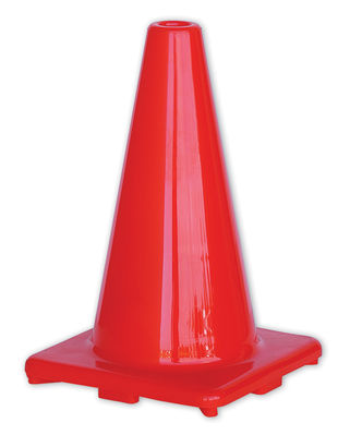 Prochoice TC300 Traffic Cone