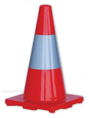 Prochoice TC450R Ref Traffic Cone