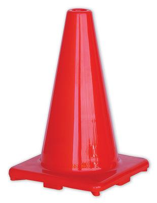 Prochoice TC450 Traffic Cone