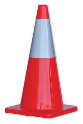 Prochoice TC700R Ref Traffic cone