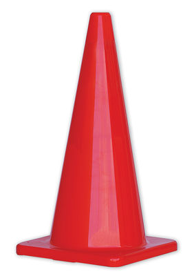 Prochoice TC700 Traffic Cone