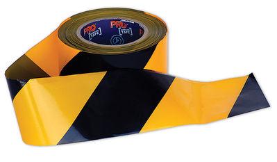 Prochoice YB10075 Barricade Tape