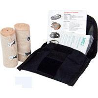 Snake Bite First Aid Kit
