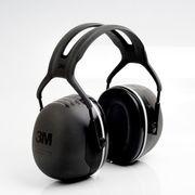 3M™ Peltor™ X Series X5A Premium Headband Earmuff