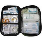 848794 FIRST AID KIT POUCH