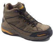 Blundstone 792 Safety Hiker Boot