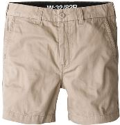 FXD WP2 Duratech Short Shorts