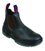 Mongrel 240030 E/S Safety Boot