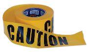Prochoice CT10075 Caution Tape