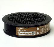 Sundstrom A1 Gas Filter (217)