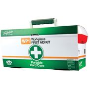 Trafalgar WP1 Workplace First Aid Kit