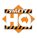 Safety HQ Official Member